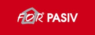 FOR PASIV 2019