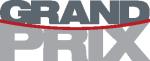 FOR ARCH už zná vítěze soutěže o nejlepší exponát GRAND PRIX 2016