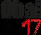 OBAL 2017