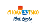 Workshop Chorvatsko
