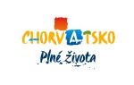 Workshop Croatia