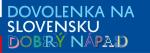 Workshop Slovensko