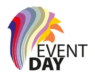 EVENT DAY 2018