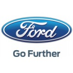 Ford Motor Company on Fair Czech Travel Market