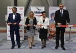 Zahájili jsme veletrh Czech Travel Market