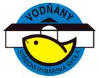 Střední rybářská škola Vodňany