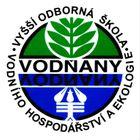 Vyšší odborná škola vodního hospodářství a ekologie Vodňany
