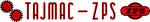 Společnost TAJMAC-ZPS přihlášena