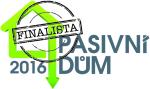 Startuje hlasování v soutěži o nejlepší energeticky šetrný dům Česka