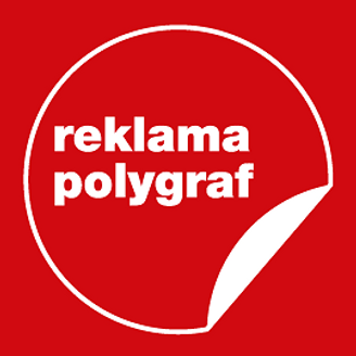 REKLAMA POLYGRAF 2018