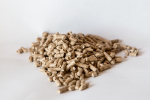 Kotle na biomasu podpoří další kotlíkové dotace