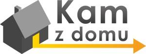 kamzdomu.cz