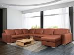 NÁBYTEK DUCHOŇ je česká značka kvalitního čalouněného nábytku