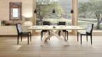 Společnost Casamoderna představí nové trendy v interiéru