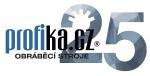 Oslavte 25. výročí založení firmy Profika