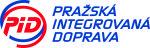 Autobusový den Pražské integrované dopravy (Autobusový den PID)