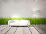 Největší jarní přehlídka bydlení, designu a zahrad začíná už za pár dní
