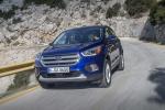 Ford Motor Company, s. r. o. jako titulární partner společnosti ABF, a. s. si Vás dovoluje pozvat na prezentaci modelů Ford ve Hale 4