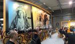 Start cyklistické sezony se opět vydařil