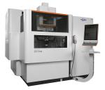 Elektroerozivní drátová řezačka od společnosti GF Machining Solutions s.r.o.
