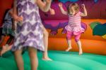 Začíná soubor veletrhů FOR FAMILY: přijďte si užít spoustu zábavy