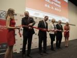 Soubor jarních veletrhů FOR HABITAT přilákal řadu zahraničních hostů