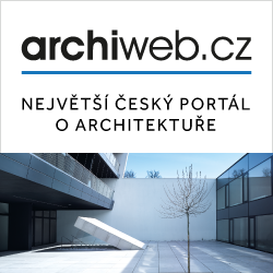 archiweb 250x250 web YAA2017