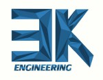 3K ENGINEERING on trade fair FOR INDUSTRY 2017