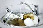 Recyklace šedé vody ušetří lidem peníze