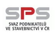 Svaz podnikatelů ve stavebnictví v ČR