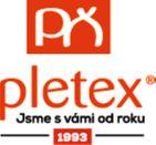 Pletex