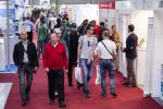 PRAGUE INDUSTRIAL FAIRS 2017 IN FIGURES