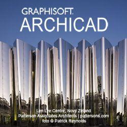 ARCHICAD20_250X250