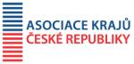 Záštita Asociace krajů ČR