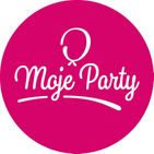 Moje párty