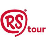 CK RS tour mezi vystavovateli CZECH TRAVEL MARKET