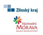 Centrála cestovního ruchu Východní Moravy