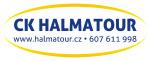 CK Halmatour se připojila k vystavovatelům