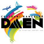 Na veletrhu se představí CK DAEN International