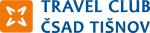 Travel Club ČSAD Tišnov mezi vystavovateli