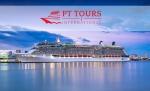 Veletrhu se zúčastní PT Tours