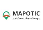 MAPOTIC
