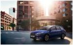 Ford Motor Company, s.r.o. jako titulární partner společnosti ABF, a.s. si vás dovoluje pozvat na prezentaci modelů Ford v Hale 3.