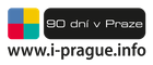 iPrague 90 dní v Praze 3