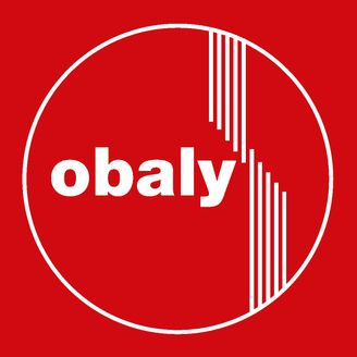 OBALY 2018