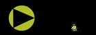 StreamTech.tv FP18