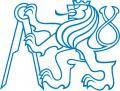 ČVUT_logo bez záštity
