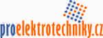 Mediální partner veletrhu, internetový portál Proelektrotechniky.cz pomáhá rozvíjet moderní technologie a propojovat odvětví