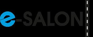 E-SALON CLEAN MOBILITY EXHIBITION