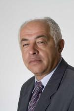 Na ENERGO SUMMITU vystoupí i zástupce Komory pro hospodářské styky se SNS